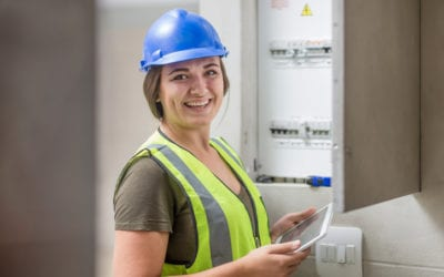 4 Steps to Finding the Best Electrician Near You